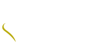 Cobden & Hayson - Cobden & Hayson | Real Estate Agents and Property Managers in Balmain, Annandale, Drummoyne, Marrickville and Lane Cove.