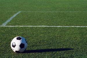 ALL ABILITIES FOOTBALL PROGRAM
