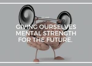 COBDEN & HAYSON INDUSTRY FIRST INITIATIVE ADDRESSES TEAM'S MENTAL STRENGTH AND WELLBEING